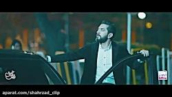 موزیک ویدیوی سریال ممنوعه با صدای بابک جهانبخش