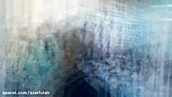 آذرلوله-نمایشگاه بین ا...