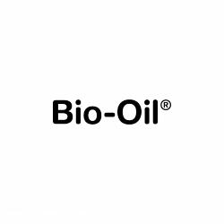 تیزر تبلیغاتی شرکت Bio-oil