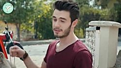 سریال ترکی عشق حرف حالی...