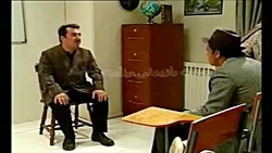 Tanze Jame Jahani   (طنز در راه ج...