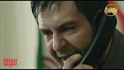 آنونس سریال «ریکاوری»