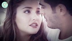 عشق حرف حالیش نمیشه - قس...