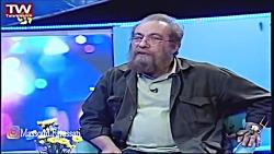 مسعود فراستی سینمای ای...