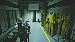 راهنمای قدم به قدم بازی Resident Evil 2 Remake - قسمت هفتم | آخر