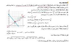فیلم آموزش فصل اول ریاضی یازدهم (بخش 3)