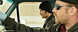 آنونس فیلم سینمایی «اگر سنگ از آسمان ببارد»
