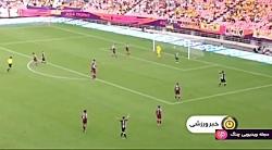 اخبار ورزشی 18:45 - اخبار کوتاه - ۲۹ تیر ۱۳۹۸