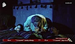 سریال یوسف پیامبر - قسمت 5