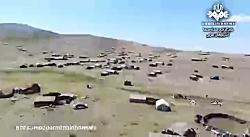 خبرگزاری صداوسیما آذربایجان غربی
