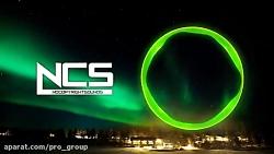 موزیک عالی از گروهNCS