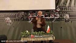 دکتر حسن عباسی - مدافعا...