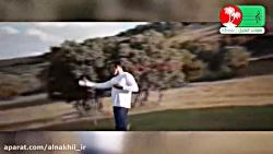 موزیک ویدیو جدید سیعد م...