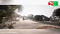 موزیک ویدیو عربی بسیار ...