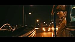 موزیک ویدیو You and Me از TXT