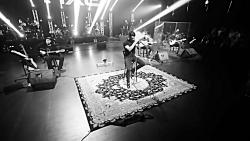 موزیک ویدیو سیروان خسر...