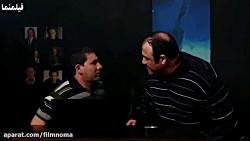 کلیپ خنده دار رقص مهران...
