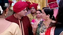 سریال هندی   زبان عشق   ق...