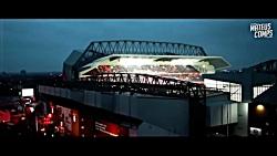 خلاصه بازی لیورپول بایرن مونیخ | لیگ قهرمانان اروپا 2019