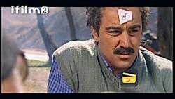 طنز نما - سریال پایتخت