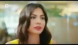 دانلود قسمت سوم سریال ع...