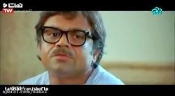فیلم هندی چهار دیوانه / ...