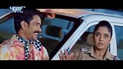 فیلم هندی 4