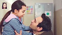 موزیک ویدیو - علی پارسا ...