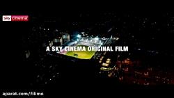 آنونس فیلم سینمایی «امتیاز نهایی»