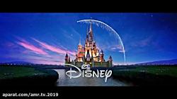 تریلر انیمیشن : داستان اسباب بازی  4 :: 2019  ( ۳ )