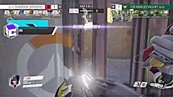 *THIS IS PROOF* Overwatch Pro Players Are ...
