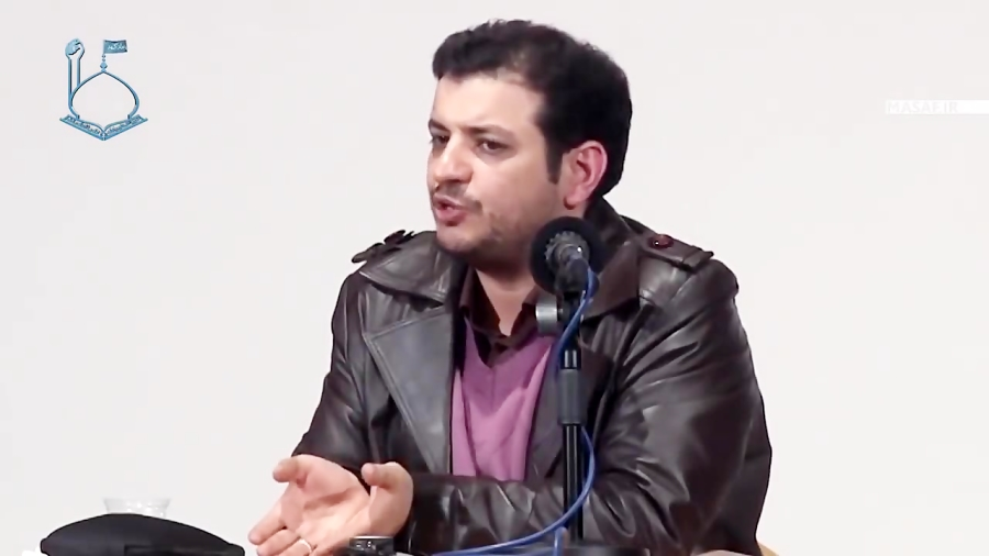 حقوق اتباع خارجی در ایران - استاد رائفی پور