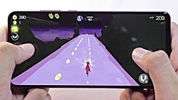ویدیو کلیپ های Top 10 Best OFFLINE Free Android Games 201