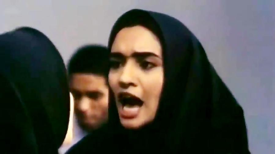 سینمای اجتماعی - متولد ماه مهر