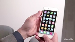 iPhone 6 New Keyboard Review: Smart and In...