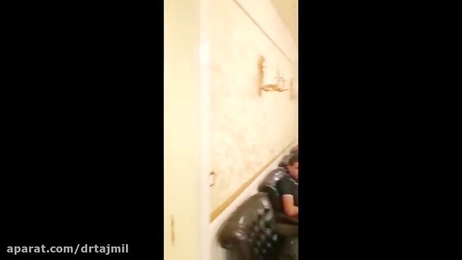عمليات التجميل الانف في ايران - عملية تجميل الانف في ايران - دكتور تجميل
