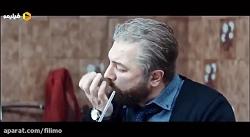 آنونس سینمایی کلمبوس