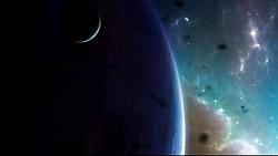 Pan's Labyrinth Lullaby اثر خاویر...