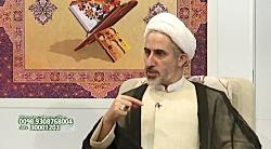اثبات توسل به اموات فقط و فقط از قرآن