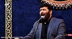 حاج سعید حدادیان - شهاد...