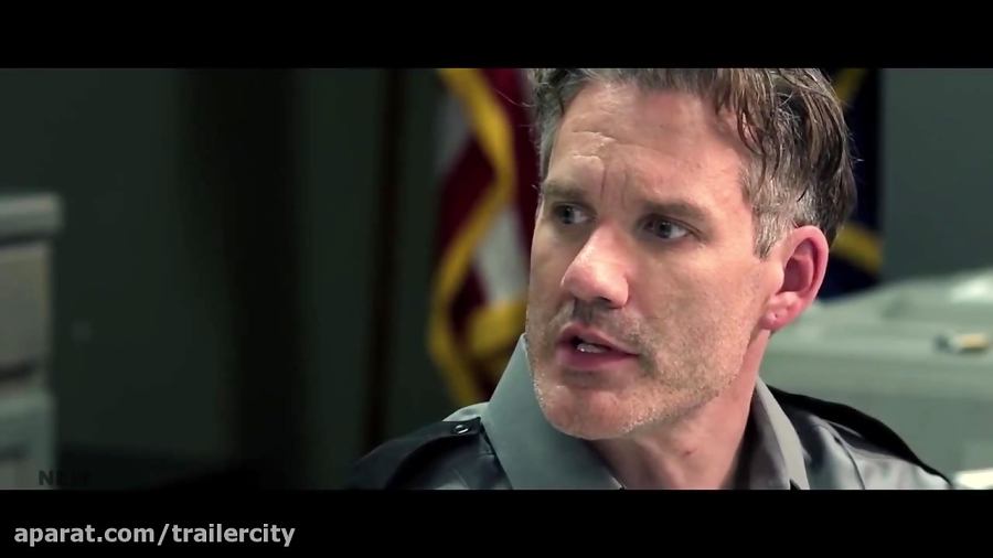 تریلر فیلم ترسناک Besetment 2017 - فوق العاده مهیج و دیدنی