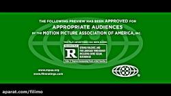 آنونس فیلم سینمایی «همه مردان شیطان»