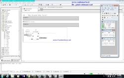 3 - آموزش پی ال سی PLC
