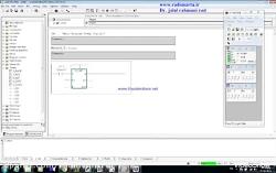 5 - آموزش پی ال سی PLC