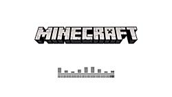 آموزش ساخت تله در ماین کرافت | Minecraft #2