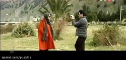 احسان خواجه امیری - درد ...