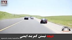 حوادث رانندگی: عاقبت نب...