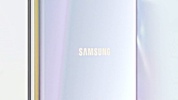 Galaxy Note10 Official TVC: Next-level pow...