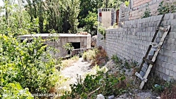 زمین فروشی شاهان دشت آب...
