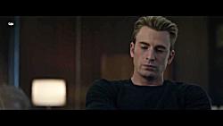 فیلم سینمایی(انتقام جو...